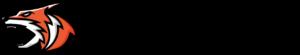 Foxify – Statywy, plecaki, Manfrotto, Lowepro, JOBY